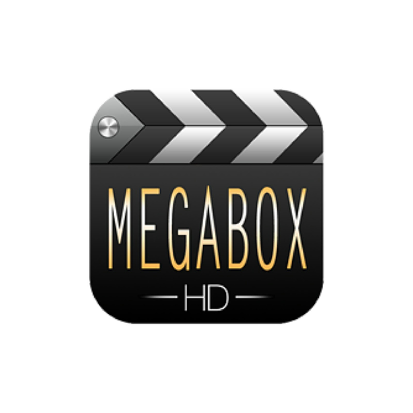 DOWNLOAD YOUR MOVIES EASILY WITH MEGABOX HD | WELCOME TO THE TECH WORLD
