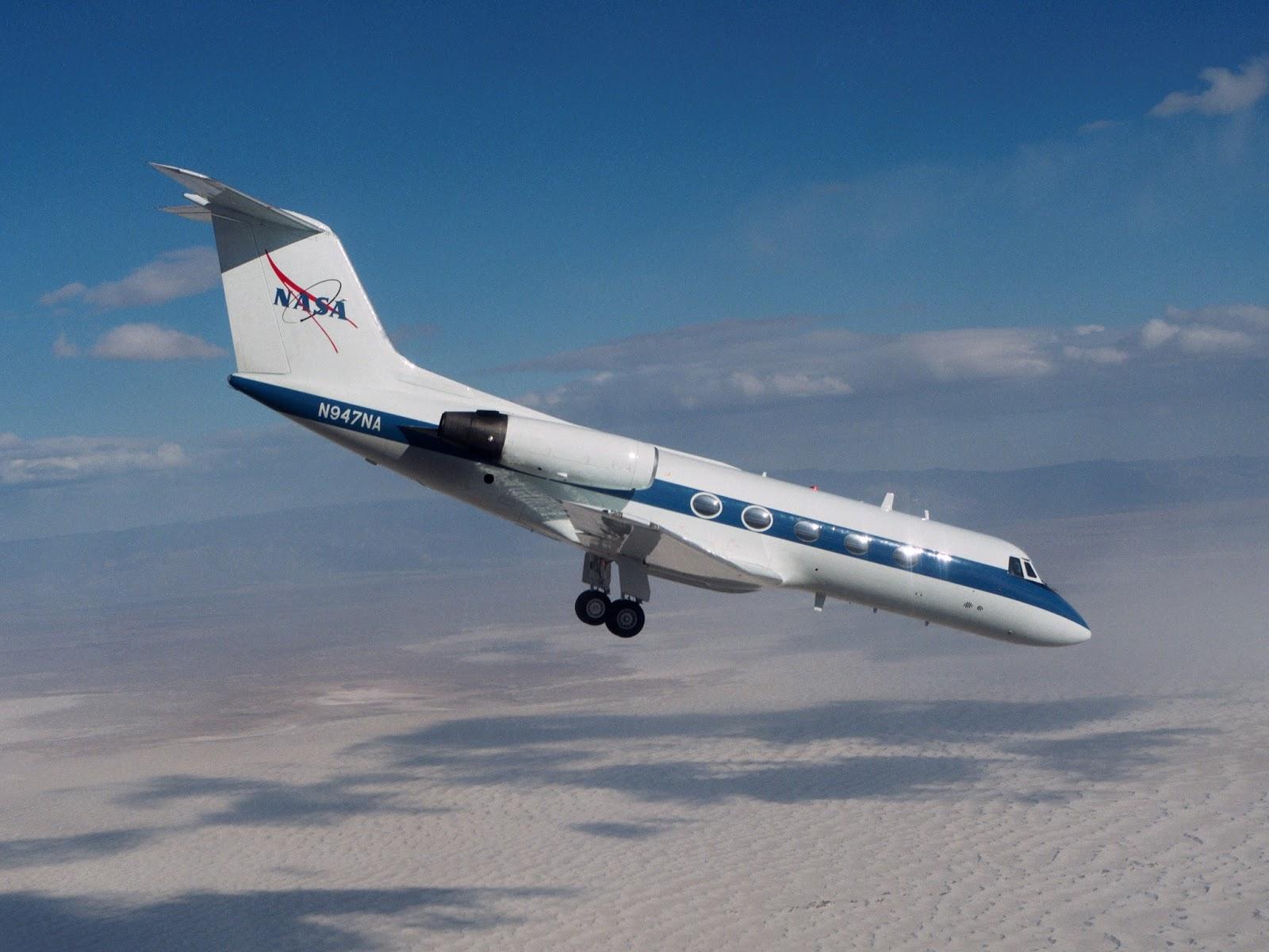 space shuttle landing trainer -#main
