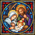 Prayer to the Holy Family