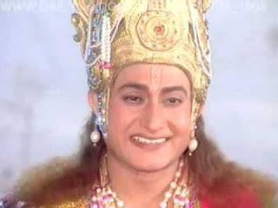 shree krishna ran chore,shree krishna ramanand sagar,shree krishna leela,श्री कृष्ण गोविंद हरे मुरारी