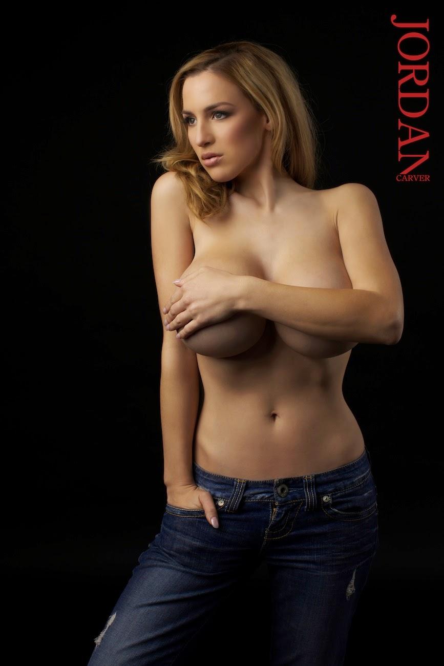 Boobs Jeans 4
