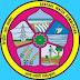 केंद्रीय जल आयोग भर्ती / CWC Recruitment - 2017