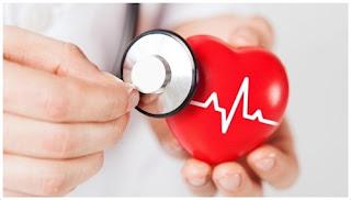 Cara Mengobati Sakit Jantung, Penyakit Paling Mematikan Di Dunia