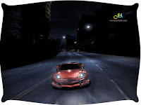 Need for Speed Carbon Game Free Download Screenshot 6