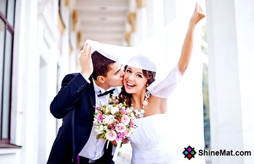 New Wedding Trends for 2017
