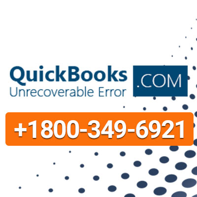 Unable to Fix QuickBooks Unrecoverable Error When Paying Bills - Quickbooks Unrecoverable Error