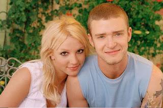 Celebritynewznviewz.blogspot.com