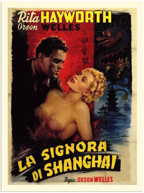 AP333-la-signora-di-shanghai-lady-from-shanghai-orson-welles-italian-movie-poster-1948.jpg