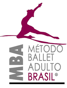 9c42f7d4ba O MBA Método Ballet Adulto Brasil foi idealizado com o objetivo de trazer  base e apoio aos profissionais que atendem o público adulto com aulas de  ballet.