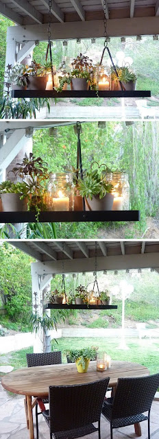 http://www.diyandmag.com/14-diy-ideas-for-your-garden-decoration/