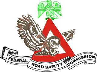JAMB to Conduct Recruitment Test for FRSC