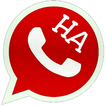 HAWhatsApp v55 Latest Version