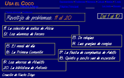 http://sauce.pntic.mec.es/jdiego/problem/revol/revoltijoprob2.htm