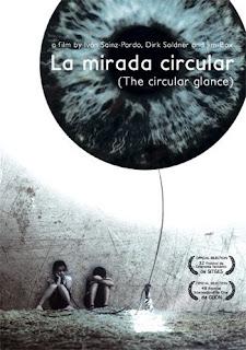 La mirada circular (2010)