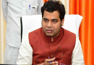 congress-biggest-constraint-in-temple-construction-shrikant