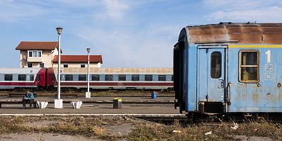 http://etiennebuyse.eu/site/serie-passenger/