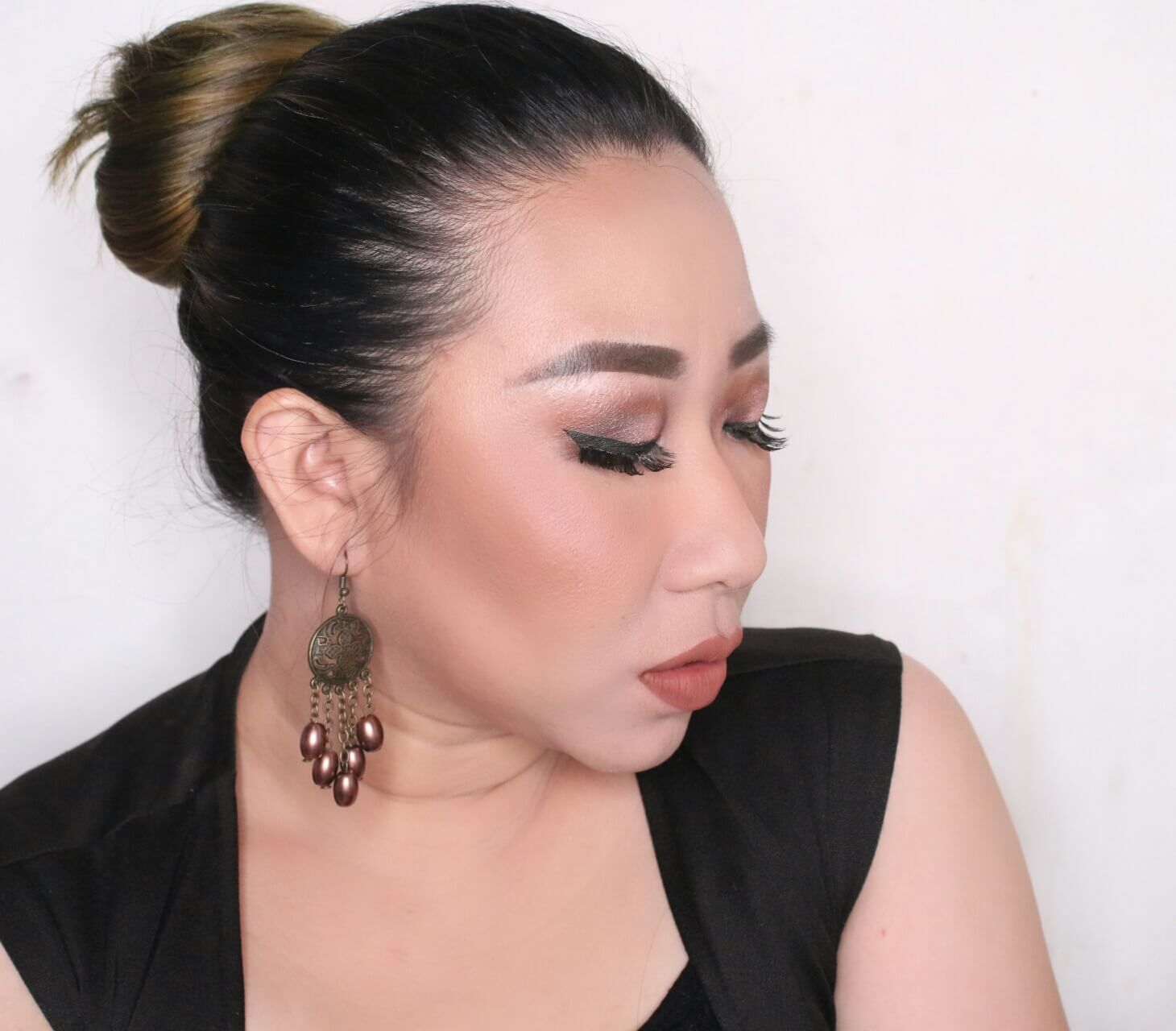 QL-Cosmetics