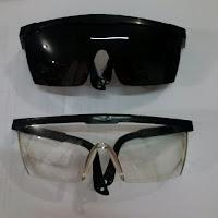 Jual Kacamata Safety Medan - Jual Kacamata Las Medan - Jual Kacamata Gerinda Medan