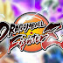 Dragon Ball FighterZ - Les premiers DLC arrivent