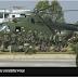বাংলাদেশের সঙ্গে মিয়ানমারের সামরিক শক্তির পার্থক্য কতটা? | Bangla Maill 21