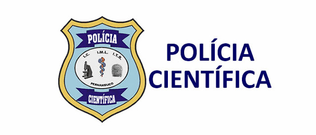 Concurso da Polícia Científica abre 12 vagas para Sistemas de Informação: R$ 8.497,62.