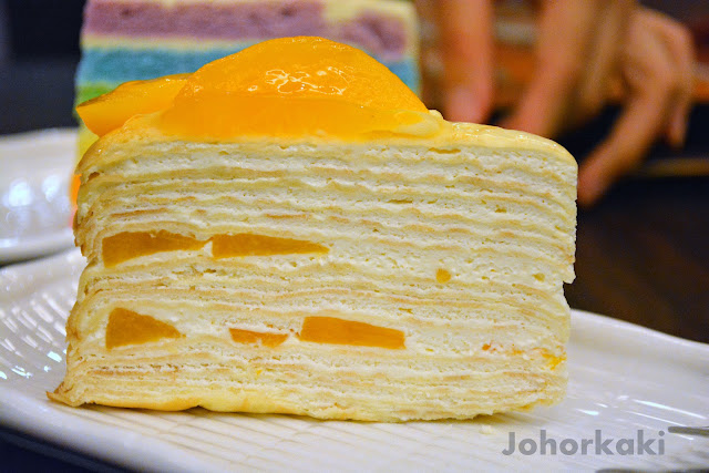 Moonlight-Cake-House-Johor-Bahru-More-than-Good-Cakes