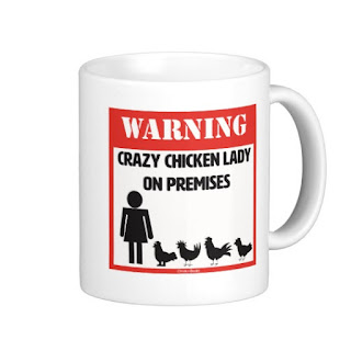 https://www.zazzle.com/chickinboots?rf=238505568039275271
