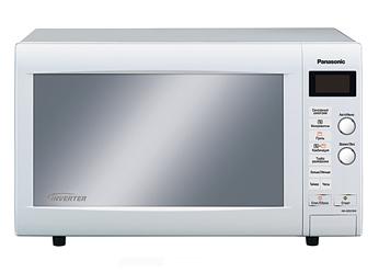 panasonic microwave oven nn gd576