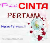 cinta_pertama_hanima_fatmawati
