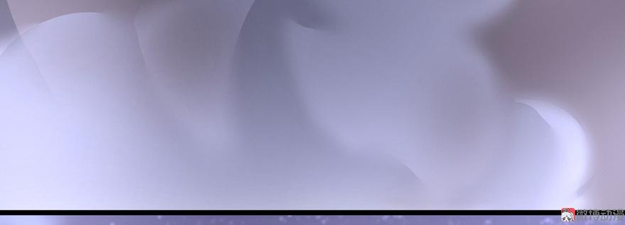 Cấm Tình Điềm Mật: Đế Thiếu Hào Môn Trêu Tận Cửa - Chap 34