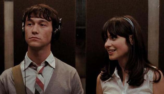 Film Paling Sedih dan Romantis