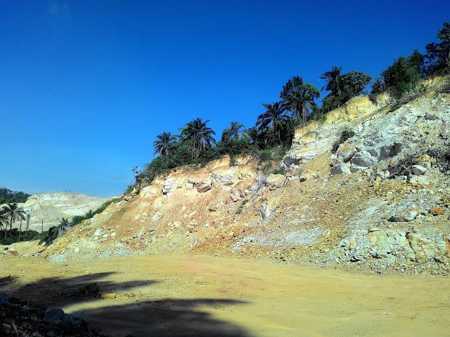Land For Sale @ Bukit Kapar Klang, Selangor