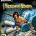 DowNLoaD PriNcE oF pErSia 4 tHe sAnDs oF tiMe HiGhLy CoMpReSSeD oNLy 265MiB