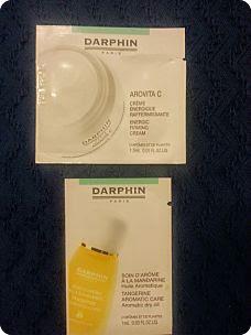 darphin-aceite-esencial-mandarina-crema-arovita-c