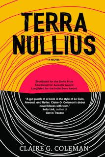 Neukom Institute Literary Arts Awards Announces 2019 Book Shortlist