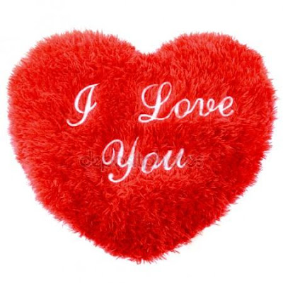 Latest Happy Valentine's Day Wishing I Love Text images. Celebrate this Valentine's Day by sharing this images on Face book and Whats-app. Bets New I Love You Text images for Whats-app Status and Face book Status Free Downloads.