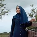 Lirik Lagu Satu Rasa Satu Cinta - Nazia Marwiana