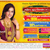 josco jewellers coimbatore tamil paper advertisements