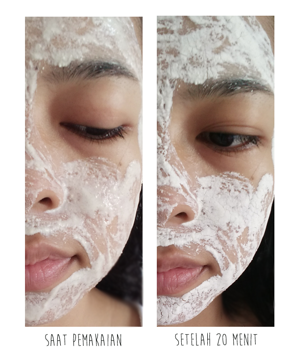 mustika-ratu-masker-bengkoang-review