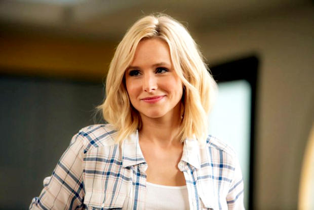 Why The Good Place is vital catharsis for society right now