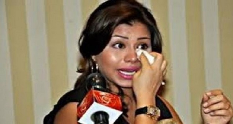 السبب الحقيقي وراء اعتزال شيرين عبد الوهاب للفن والغناء