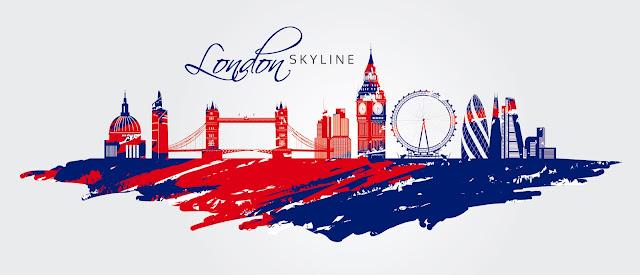 Luna de miel en Londres. Consejos y mis imprescindibles. Parte 2.