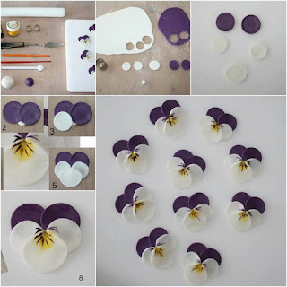 polymer clay project ideas