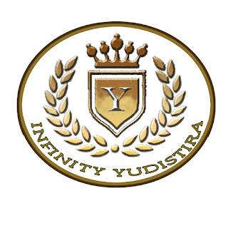 PT. INFINITY YUDISTIRA INDONESIA PROPERTY