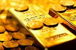 Investing In Gold Smart Strategy