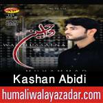 http://www.humaliwalayazadar.com/2015/10/kashan-abidi-nohay-2016.html