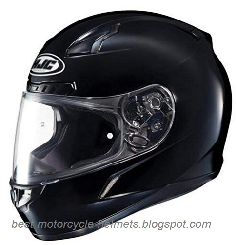 Best Helmet 2020 Best Motorcycle Helmets 2020 Release