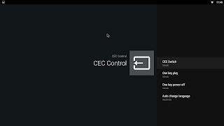 Análise: Box Android Beelink MiniMXIII 37
