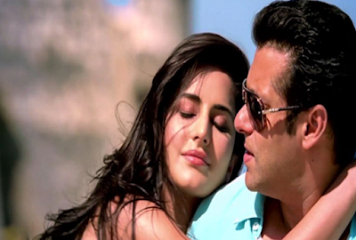 katrina And Salman Best Photos