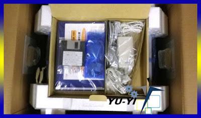 NEC FC-9821 X Model 1 with NEC FC-9801-KB8